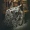 Long Maxi Skirt Sido Asih image