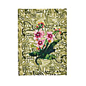 Orchid Pink Small Canvas Artwork image