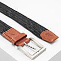 Grey Belt Philip image