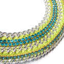 Lime Necklace image