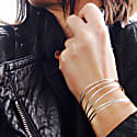 Wave Bracelets image