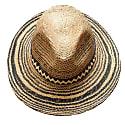 Addison Hat image