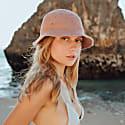 Nala Jute Sun Straw Hat image