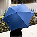 Blunt Classic Umbrella - Navy image