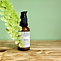 Everyday Glow Serum image