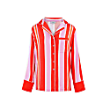Candy Pyjama Set image