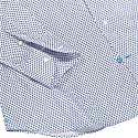 Itacaré Suns Shirt image