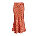 Rita Luna Skirt image