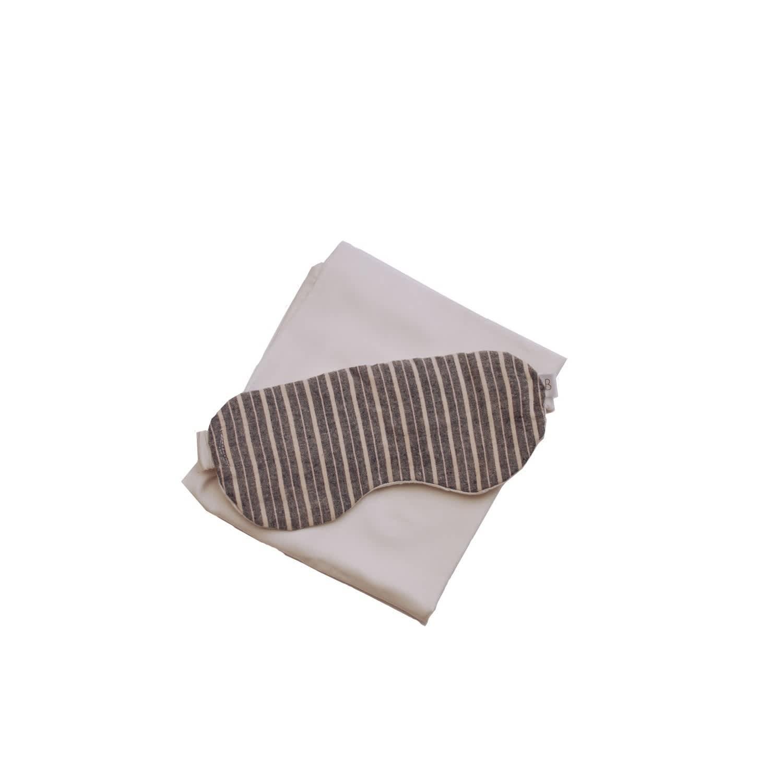 Bamboo Silk Pillowcase | Billy Sleeps