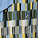 Linen Printed Skirt image