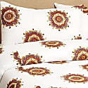 Istanbul - Duvet Covers - Queen Size image