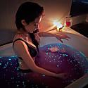 Rose 23 Bath Diamond image