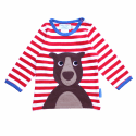 Bear T-Shirt image