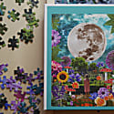 Inner Child 1,000 Piece Jigsaw Puzzle image