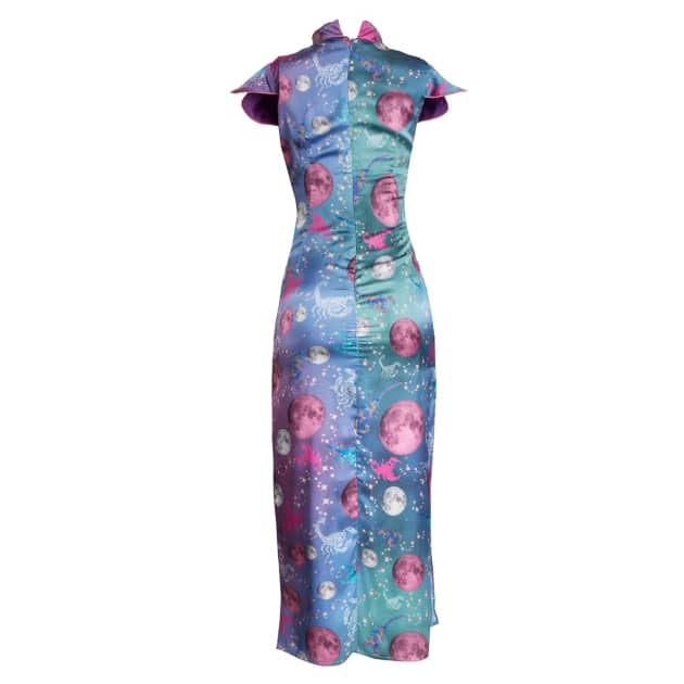 7ffe748a2d91 Women's Dresses By Independent Designers