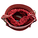 The Bucket Bag Red image