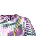 Maria T-Shirt image