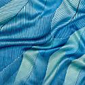 Mini Arara Azul image