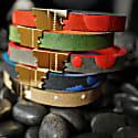 Sierragreen Gold Bracelet image