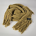 Quince Scarf image