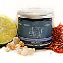 Frankincense & Bergamot Face Cream For Men - 60Ml image