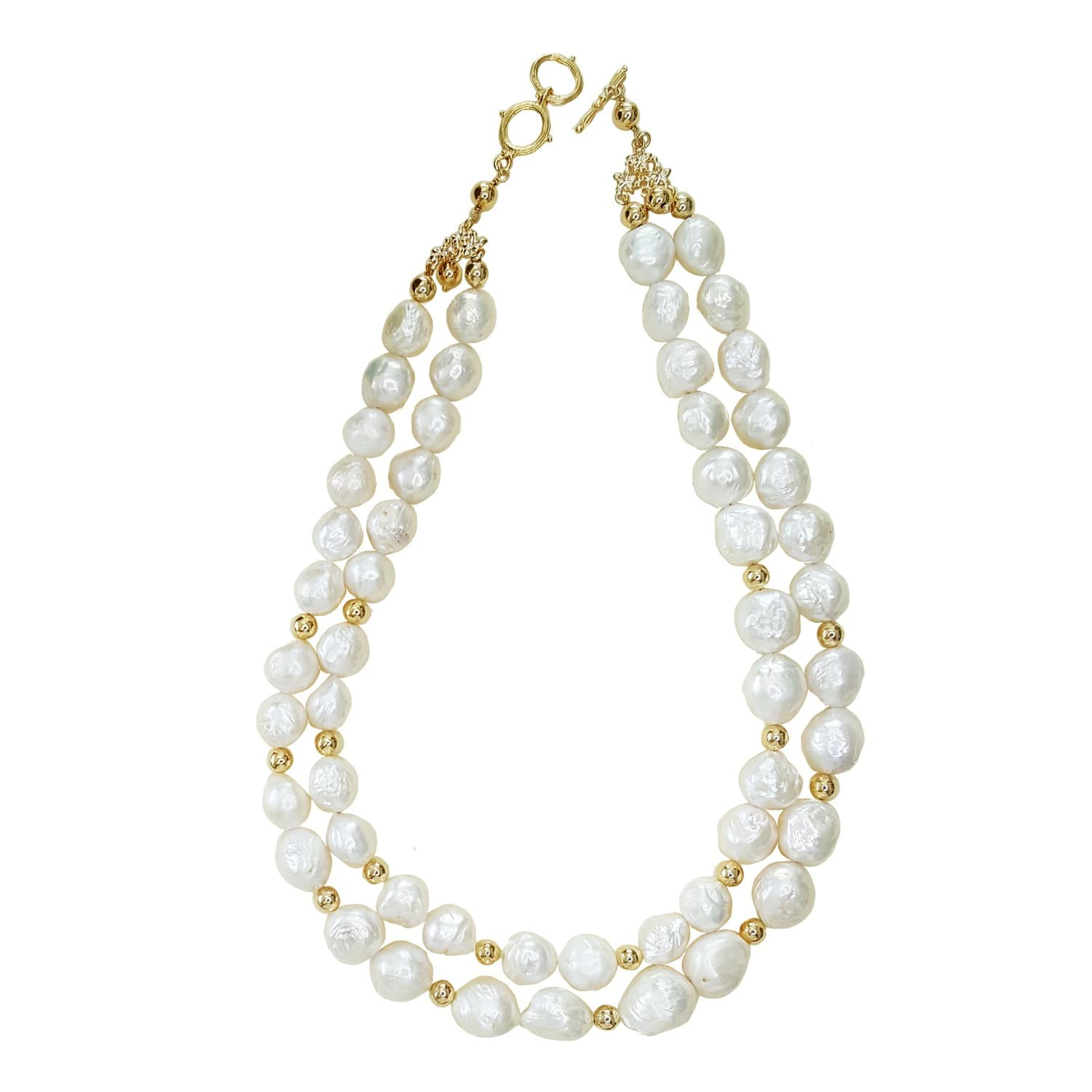 cheap pearl price pearls beads en a irregular type shape hot sale foe loose cultured large white coin natural at product freshwater shaped