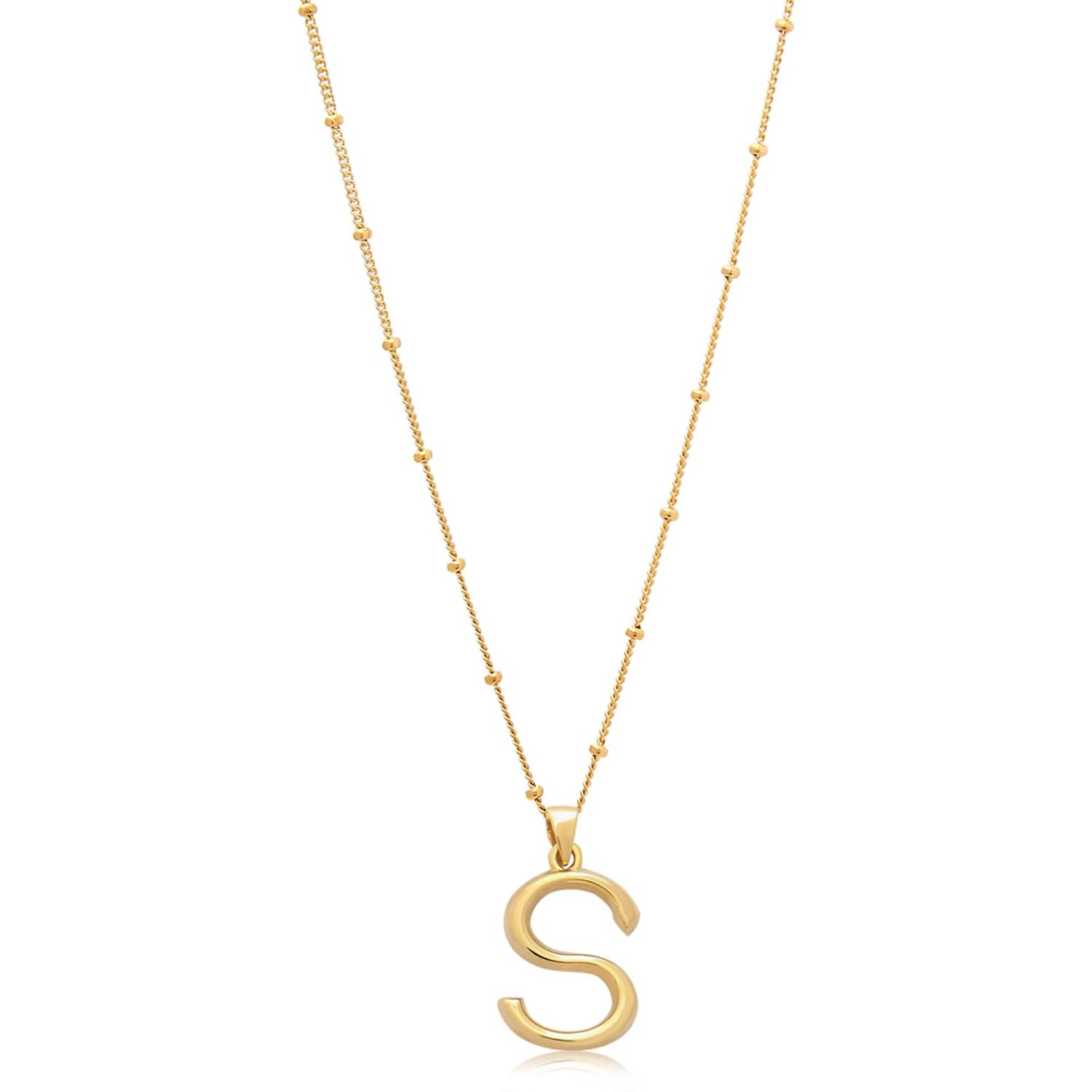 product symbol necklace of gold pendant layering family meaningful adinkra hope