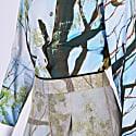 Printed Shorts image