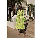 Mint Jaqueline Coat image