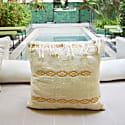 Chavha Berber Cushion Cover image