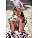 Cocktail Dress Fabiola image
