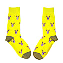 Kangaroo socks image
