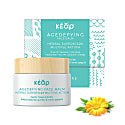 Age Defying Face Balm - 100% Natural Anti-Aging Beauty Balm image