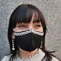 Fashion Face Mask Set image