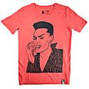 Grace T-Shirt image