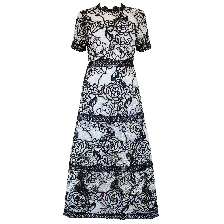 f4711215 Connie Dress | Ukulele | Wolf & Badger