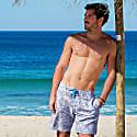 Navagio Beach Shorts image