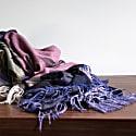 Purple Cotopaxi image