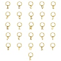 The Lett Earrings image