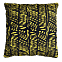 Jungle Kapok Cushion image