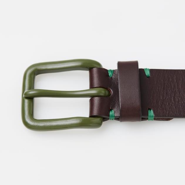 0c7c188c7b5de Men s Designer Belts
