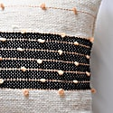 Afaw Wool Cushion Cover image