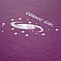 Cosmic Girl Cosmic Notebook image