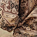 Mohács Coat image