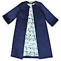Maki Overcoat image