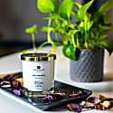 Artisan Collection - Neroli & Grapefruit Room Candle image