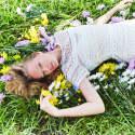 Maisie Romper image