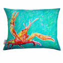 Lucky Lobster Cushion image