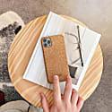 Samsung S10+ Cork Case image