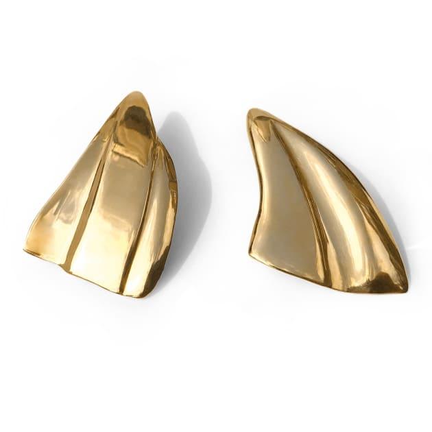 ebb364e0dad94 earrings   Wolf & Badger